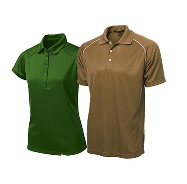 Sports shirts custom clothing suppliers m pressions for Custom made sport shirts